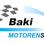 Baki Motorenservice UG in Bielefeld