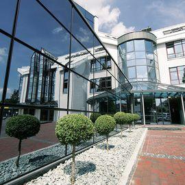 Bild zu hamelberg Bürobedarf GmbH in Rotenburg (Wümme)