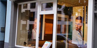 Nah Fern Optik - Lindberg Premium Partner in Köln
