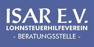 ISAR E.V. Lohnsteuerhilfeverein Beratungsstelle in Aalen