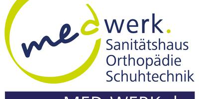 Gesundheitszentrum medwerk GmbH in Hilden