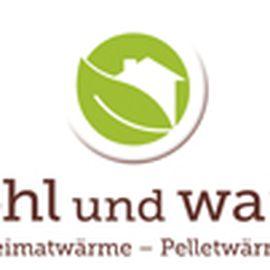 EC Bioenergie GmbH in Heidelberg