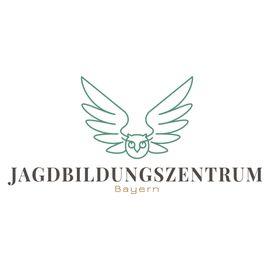 Jagdbildungszentrum Bayern in München