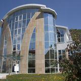 RWT Revision und Wirtschaftstreuhand GmbH Wirtschaftsprüfungs- und Steuerberatungsgesellschaft in Ebingen Stadt Albstadt