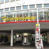 MPU Coaching Karlsruhe in Karlsruhe