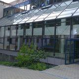 Gabriel Services in Augsburg