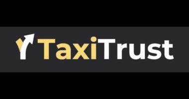 Taxi Trust Dachau in Dachau