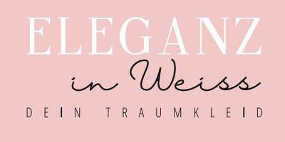 Eleganz in Weiss in Bielefeld