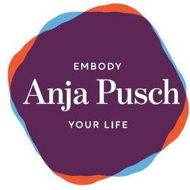 Anja Pusch - Heilpraktikerin für Psychotherapie in Mannheim
