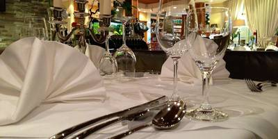 Sam Ratkes Culinarium in Gemeinde Sylt Westerland