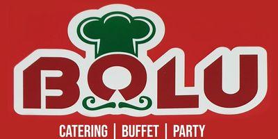 Bolu Restaurant / Cafe / Bar / Catering in Starnberg