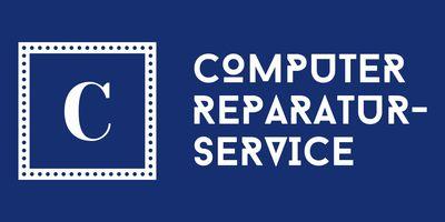 Computer Reparatur-Service in Nürnberg