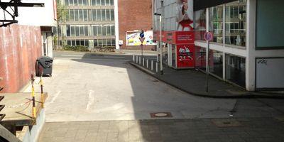 Fitness Citysport in Solingen