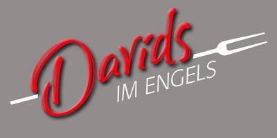 David`s im Engels in Neuss