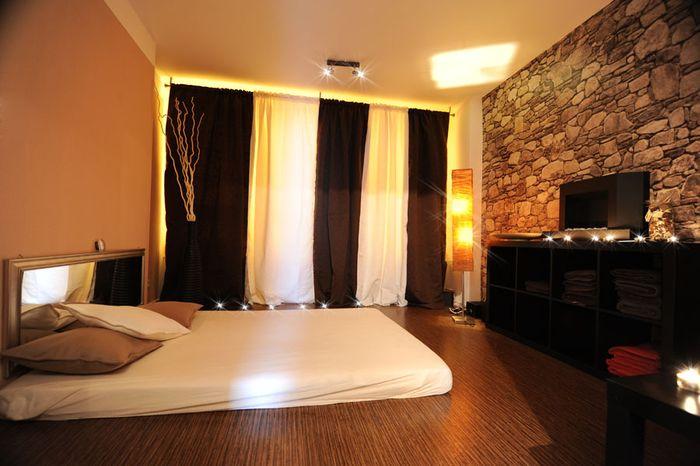 massage frankfurt main pams lounge kontakt