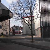 Kaufland in Hattingen an der Ruhr