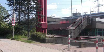 Stadt Hattingen - Marie-Curie-Realschule im SZH in Hattingen an der Ruhr