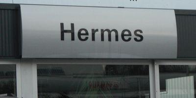Auto Hermes Automobilhandel in Hattingen an der Ruhr
