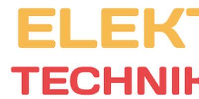 Elektrotechnik 24h in Hagen in Westfalen