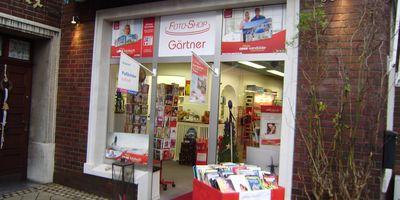 Foto-Shop Inh. Ines Gärtner in Süchteln Stadt Viersen