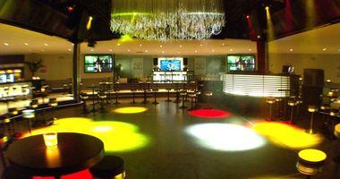 Pearls Lounge und Diskothek in Nabburg
