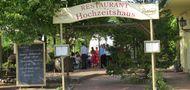 Alle Locations aus Restaurants, Kneipen & Cafes in Oranienburg