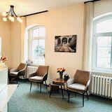 Zahnarztpraxis Stefan Oniga in Cottbus