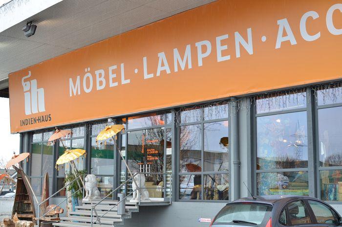 Bilder Und Fotos Zu Indien Haus Kurt Eichhorn Handels Gmbh In Mainz