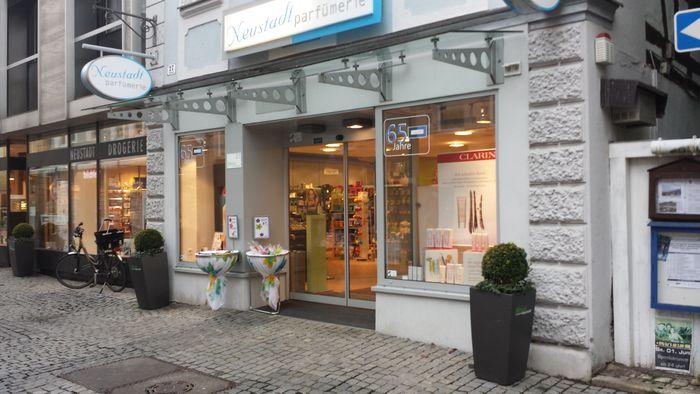 beauty & wellness bewertungen in ansbach   golocal