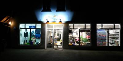 Allgäuer Landmarkt in Buchloe