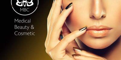 mbc -medical beauty cosmetic in Stuttgart