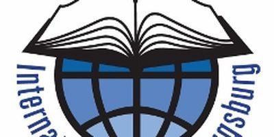 International School Augsburg – ISA – gemeinnützige Aktiengesellschaft in Gersthofen