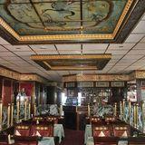 Gaststätte China-Restaurant Jade in Nabburg