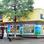 aktiv-markt Manfred Gebauer GmbH in Eislingen / Fils