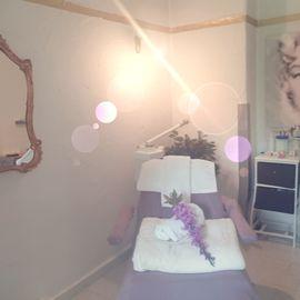 Bild zu Beauty Secrets - Wellness und Kosmetik Braunschweig in Braunschweig