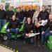 Schmahl GmbH Werkzeughandel in Koblenz am Rhein