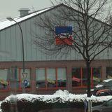 Netto Marken-Discount in Herne