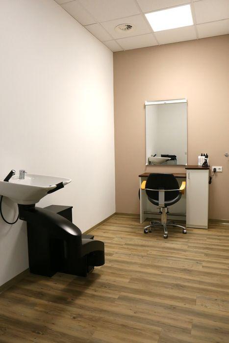 bilder und fotos zu haarkonzept gmbh co kg filiale bielefeld in bielefeld niederwall. Black Bedroom Furniture Sets. Home Design Ideas