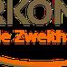 HAARKONZEPT GmbH & Co.KG - Filiale Bielefeld in Bielefeld