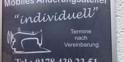 Trautmann Gabriele in Heiligenhaus
