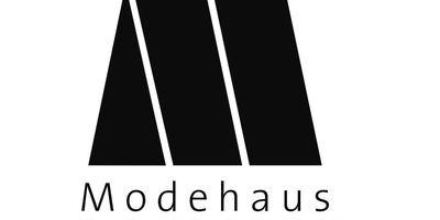 Modehaus Marx in Trier