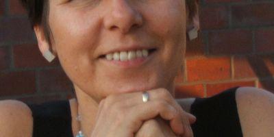 FENG SHUI-BERATUNG IM NORDEN Stella Levy-Köhler in Bad Oldesloe