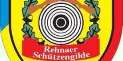 Rehnaer Schützengilde von 1588 e.V. in Rehna