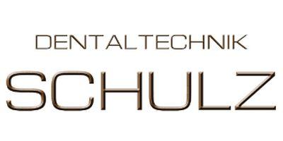 Dental - Technik Schulz Eric Zahntechnikermeister in Langenfeld im Rheinland