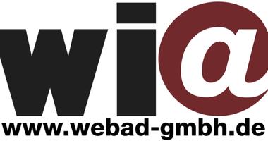 webad - internet advertising GmbH in Achim bei Bremen
