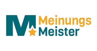 Meinungsmeister in München