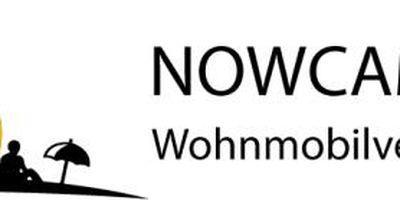 Haug Wohnmobilvermietung - Wohnmobil mieten München in München