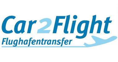 Car2Flight Taxi - Mietwagenbetrieb Flughafentransfer in Seeheim-Jugenheim