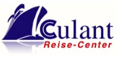 Culant Reise Center A. Koch in Gelsenkirchen