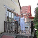 Pension Müller Zimmervermietung in Forst in der Lausitz